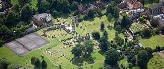 Bury St Edmunds 01