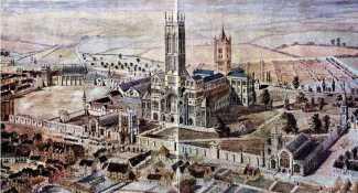 Bury St Edmunds 04