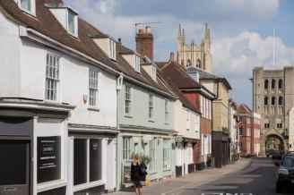 Bury St Edmunds 05