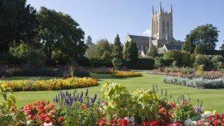 Bury St Edmunds 06