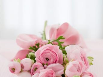 Flowers 05